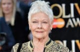 judi dench Red Joan