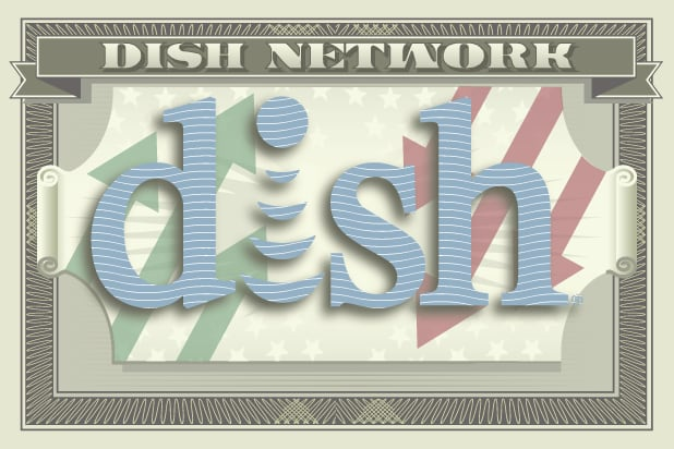 CBS, Dish Network end blackout for customers after reaching fee deal