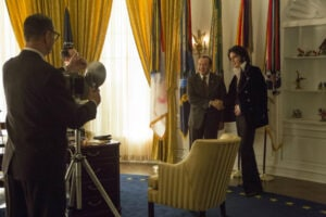 elvis-nixon-Spacey-Shannon
