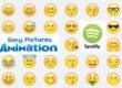 emojis spotify