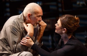 the father frank langella kathryn erbe