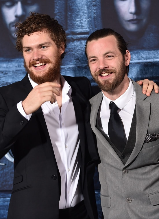 finn-jones-gethin-anthony game of thrones
