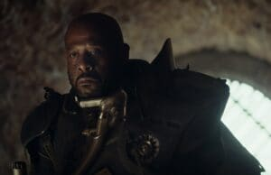 forest whitaker rogue one