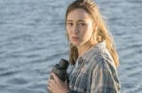 Fear the Walking Dead 201 Alycia Debnam Carey