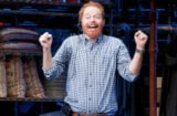 fully committed jesse tyler ferguson