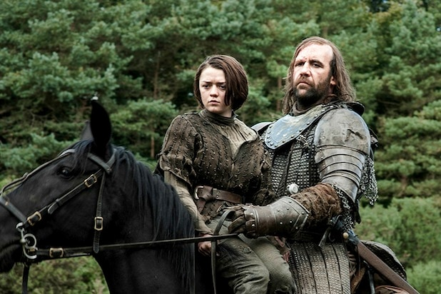 game-of-thrones-arya-and-sandor