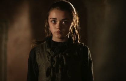 game-of-thrones-arya-stark