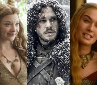 game of thrones characters split