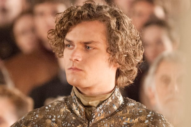 Game of Thrones Loras