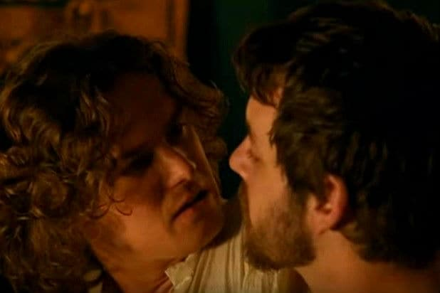 game of thrones renly loras