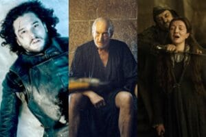 game of thrones shocking deaths