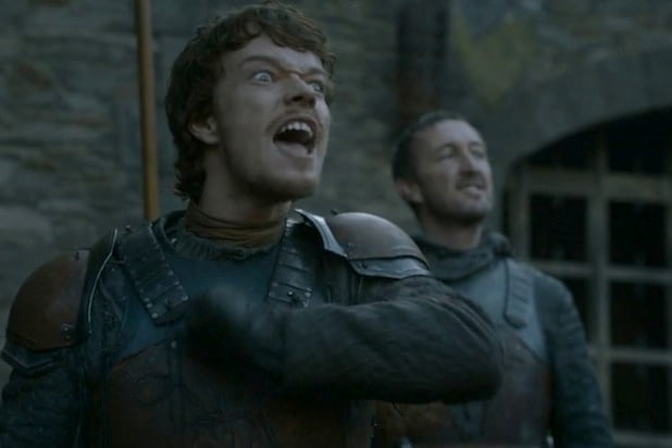 game-of-thrones-theon