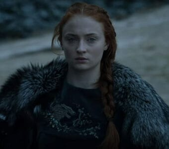 Game of Thrones new trailer
