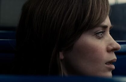 girl on the train trailer emily blunt