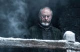 hbo game of thrones davos