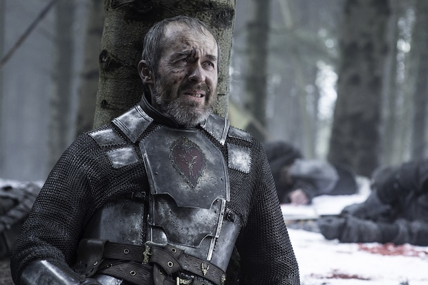 hbo game of thrones stannis