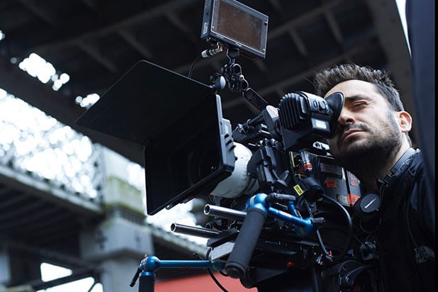 ja bayona to direct jurassic world 2