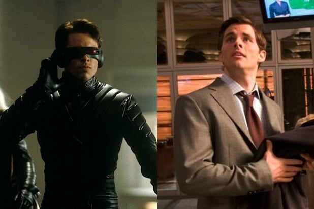 james marsden cyclops superman