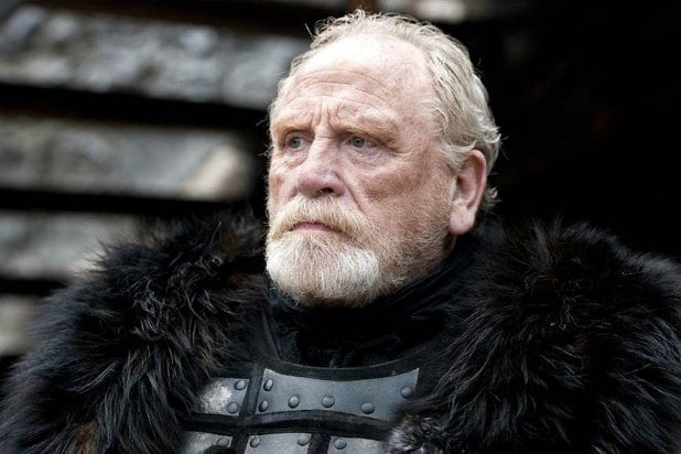 game of thrones characters dead jeor mormont