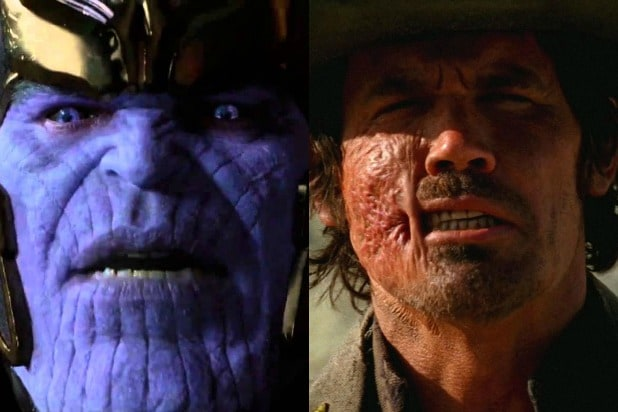 josh brolin thanos jonah hex