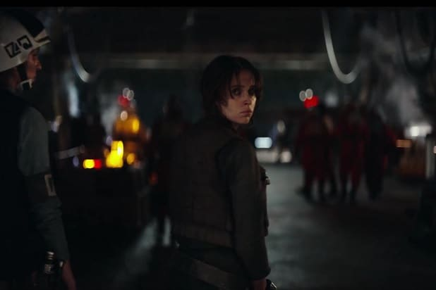 jyn erso yavin star wars rogue one trailer