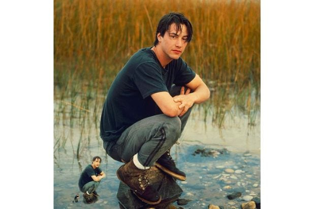 keanu reeves photoshops (1)