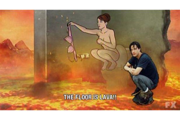 keanu reeves photoshops