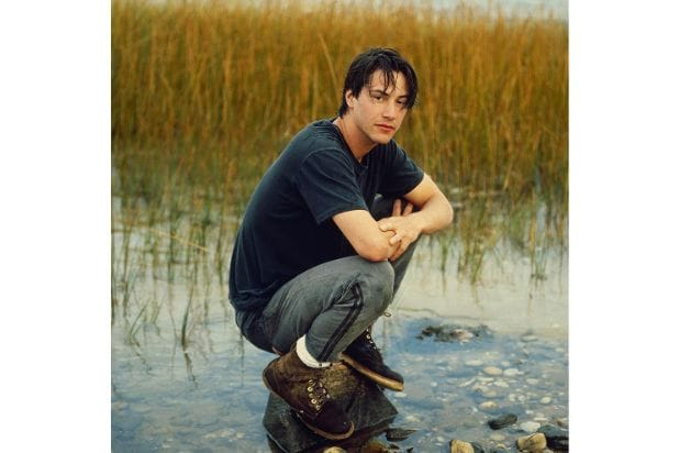 keanu reeves unaltered