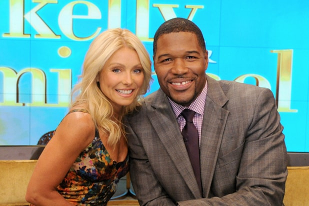 Kelly Ripa's Season 29 Guest Co-Hosts: Who Has Best Odds for Permanent Gig? (Photos)