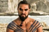 khal drogo jason momoa game of thrones