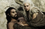 khal drogo catatonic