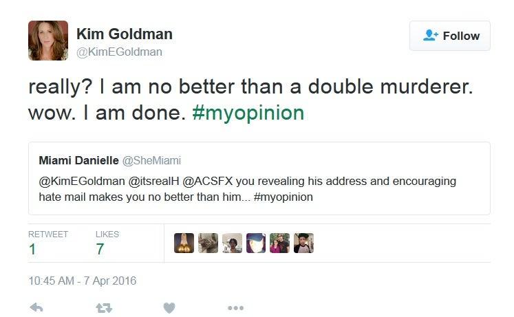 kim goldman 3