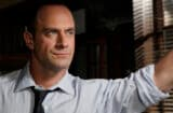 Christopher Meloni Law and Order SVU