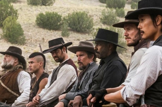 magnificent-seven-remake
