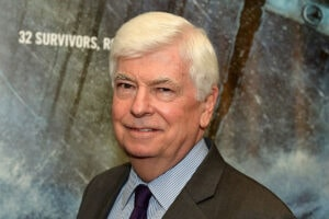 mpaa chris dodd