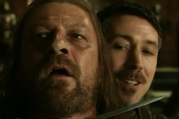 ned-and-littlefinger