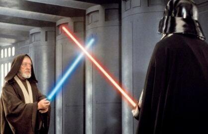 obi wan kenobi star wars