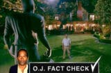 oj fact check backyard statue