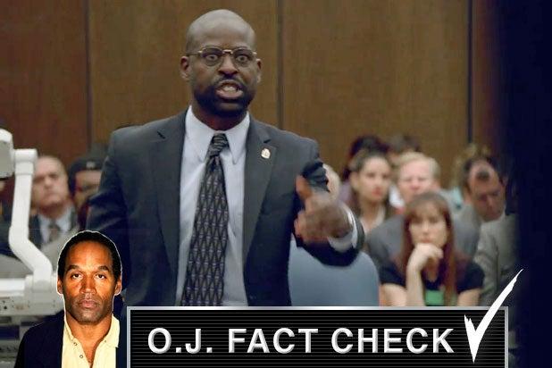 7857b75823 Robert Shapiro Reveals What OJ Simpson Whispered After Verdict