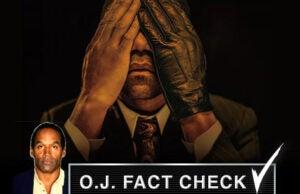 oj simpson fact check generic