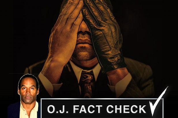 oj simpson fact check generic