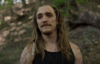 outsiders kyle gallner hasil season finaleoutsiders kyle gallner hasil season finale