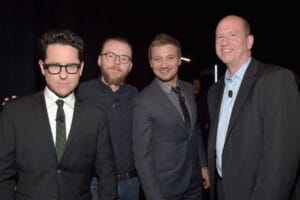 paramount cinemacon 2016