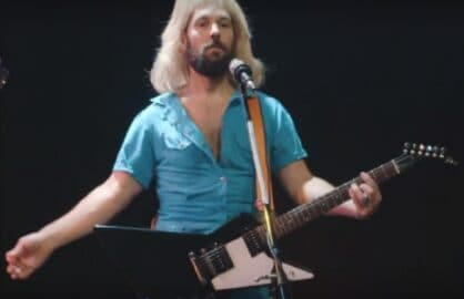 paul rudd styx