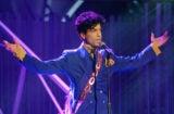 prince purple rain grammys