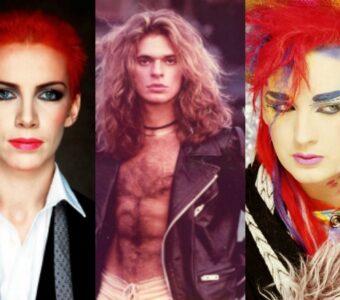 prince 80s pop stars still alive