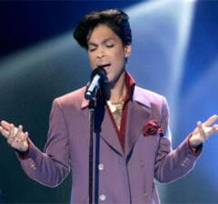 prince american idol