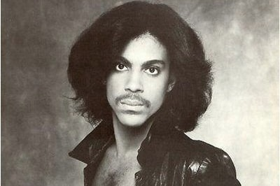 prince early prince