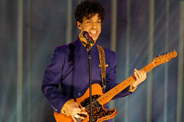 Princes Autopsy Results May Take Days And Weeks