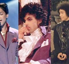 prince movies tv